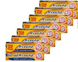 14x arm and hammer advance white extreme