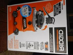 16 Gal. 6.5 Peak HP Wet/Dry Vac with Detachable Blower and D