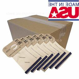 20 Bags for Electrolux Canister Vacuum Cleaner Style C 4 Ply