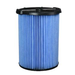 3-Layer Replacement Filter for Ridgid VF5000 Vacuum Cleaner