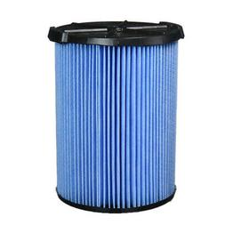 3 Layers Replacement Filter for Ridgid VF5000 Vacuum Cleaner