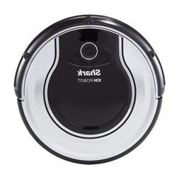 Brand NEW - Shark RV700 Ion Robot Vacuum Cleaner - FAST FREE