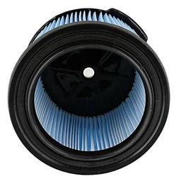 Accessories/Replacement Filter for Ridgid VF3500 3-4.5 Gallo