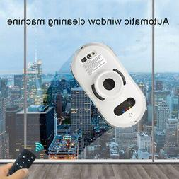 Automatic Window Electric Robot Cleaner Glass Cleaning Smart