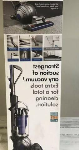 Dyson Ball Animal 2 total clean Bagless Upright Vacuum Clean