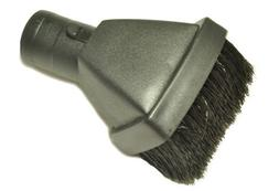 Hoover Canister Vacuum Cleaner Dust Brush With Locking Butto
