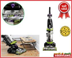 Corded Electric Vacuum Cleaner Vacume Upright Bagless Commer