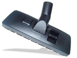 Floor Brush and Rug Combo Attachment Tool for Kenmore Vacuum