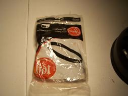 Hoover Genuine Parts Vacuum Cleaner Belts Style 160 #3852803