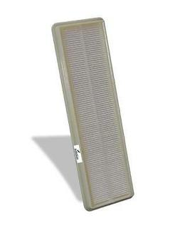 HEPA Filter for Hoover Vacuum Cleaner 40120101 43613021 with