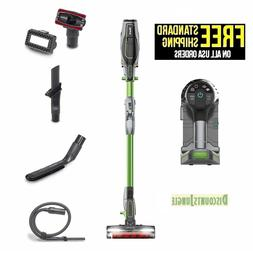Shark IF202 IONFlex DuoClean Cordless Handheld Ultra-Light V