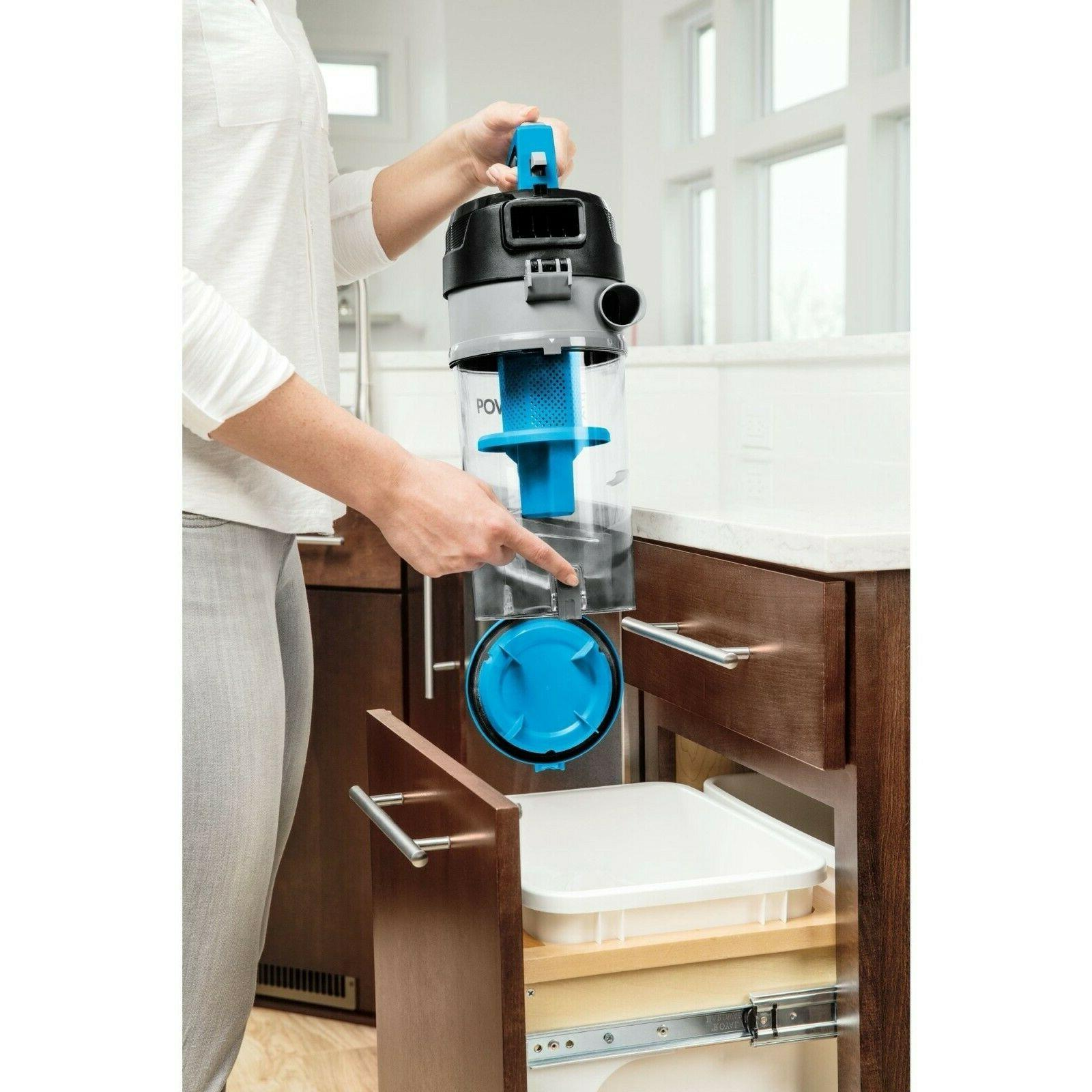 Best Vacuum Bagless Upright Easy Commercial Hotel