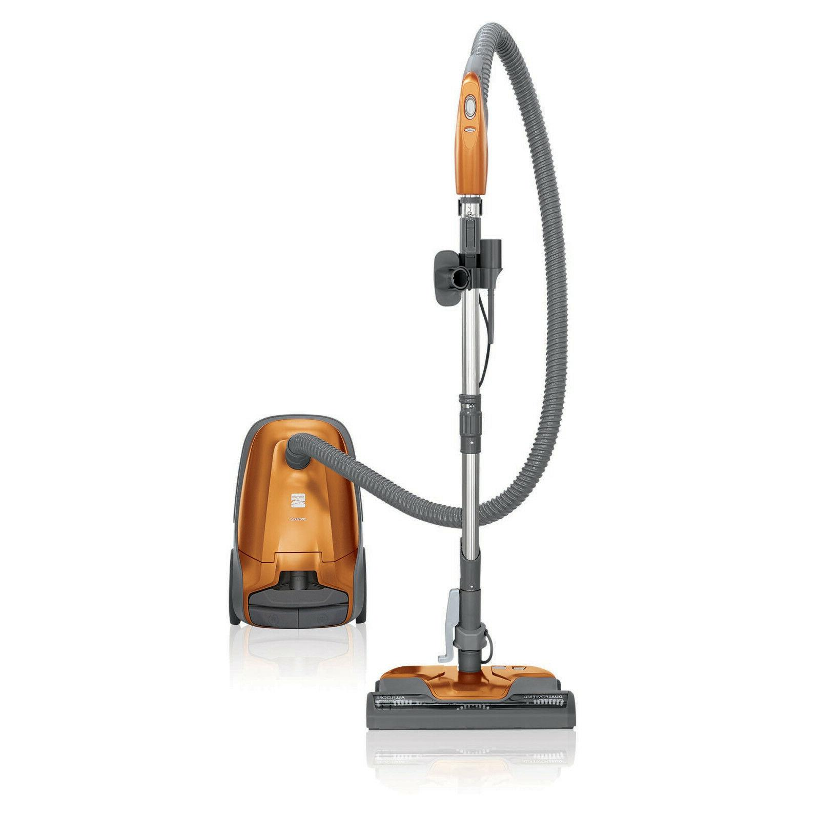 Cleaner 81214 Orange New Shipping