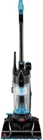 BISSELL PowerForce Compact Bagless Vacuum