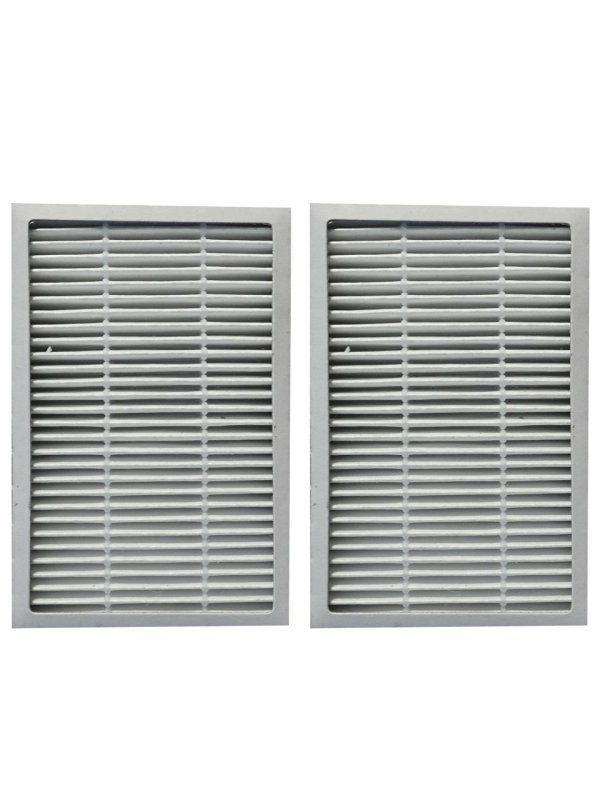 Kenmore 2 Pleated Vacuum Filter w/activated 86