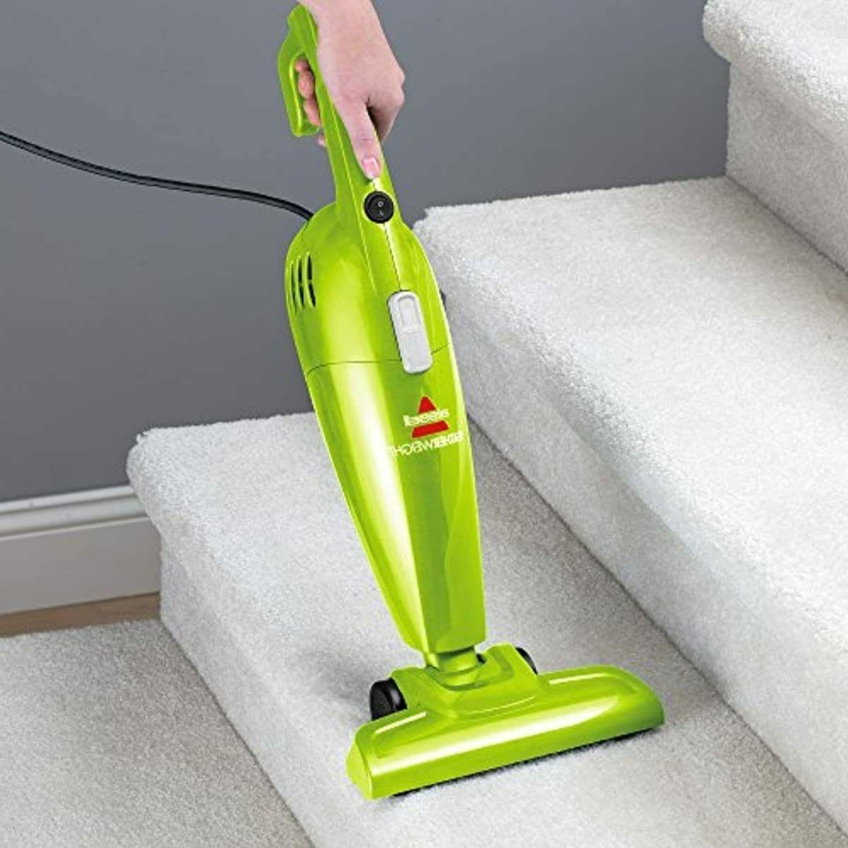 Small Vacuum Cleaner Best Rug Hand for Room