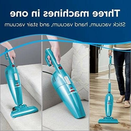 Small Vacuum Vacume Rug RV for Best