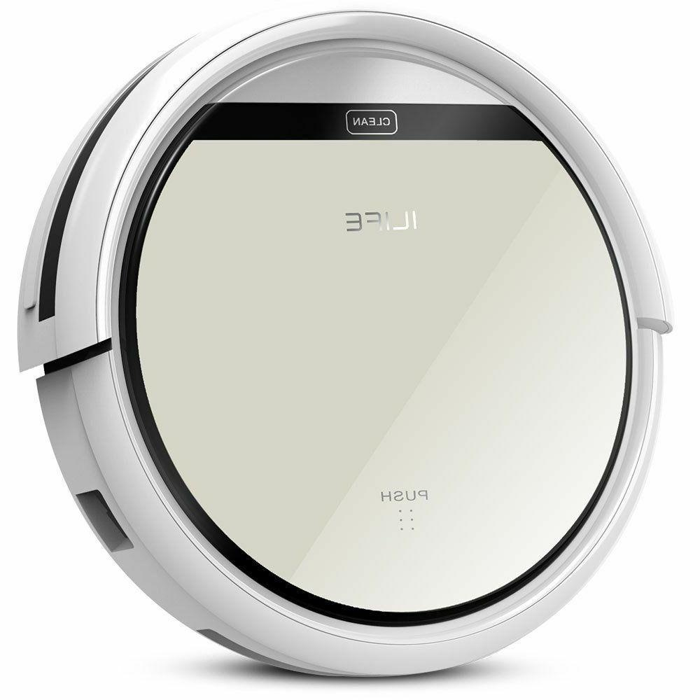 v5 smart robot vacuum cleaner auto cleaning