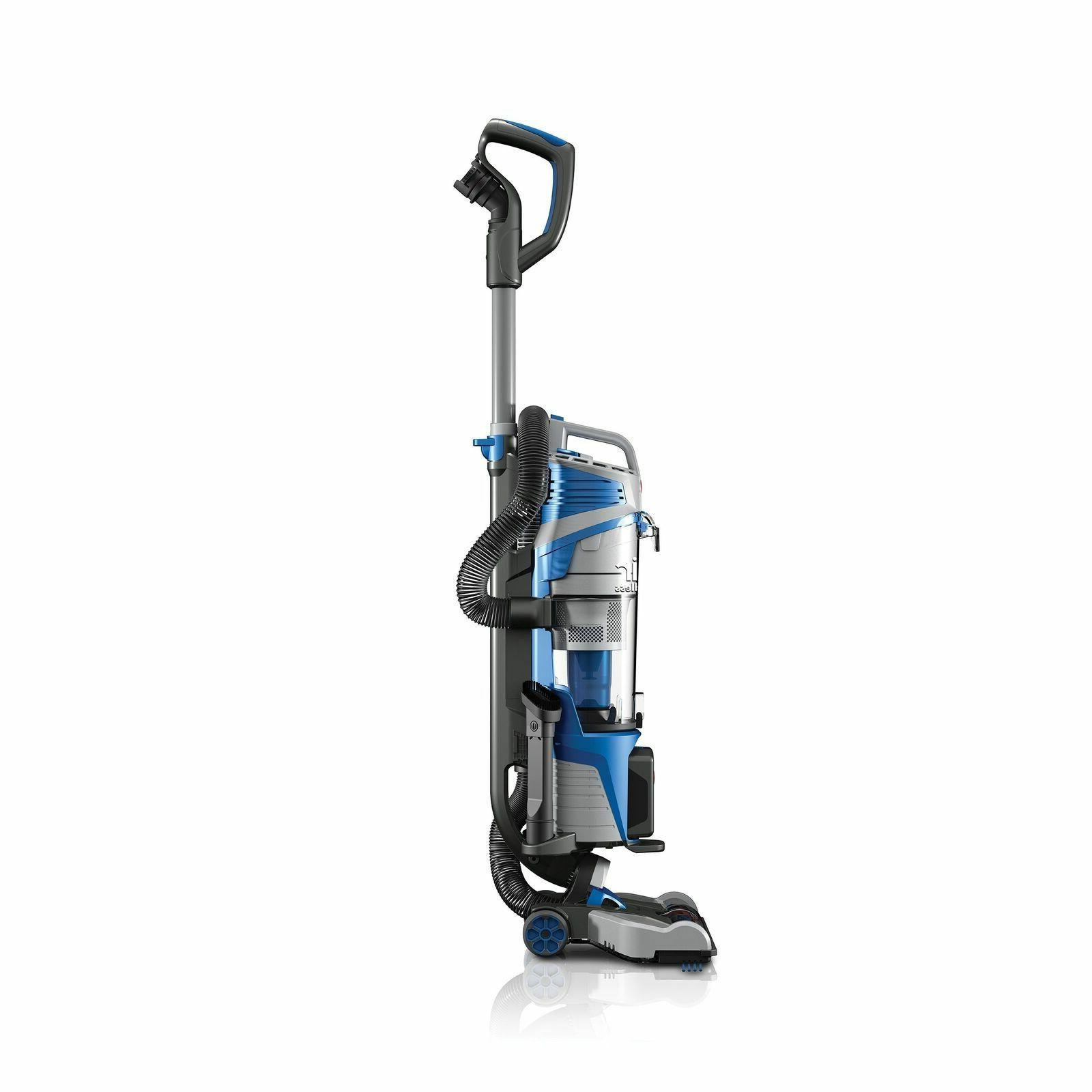 Hoover Lift 20 Ion Cordless Bagless