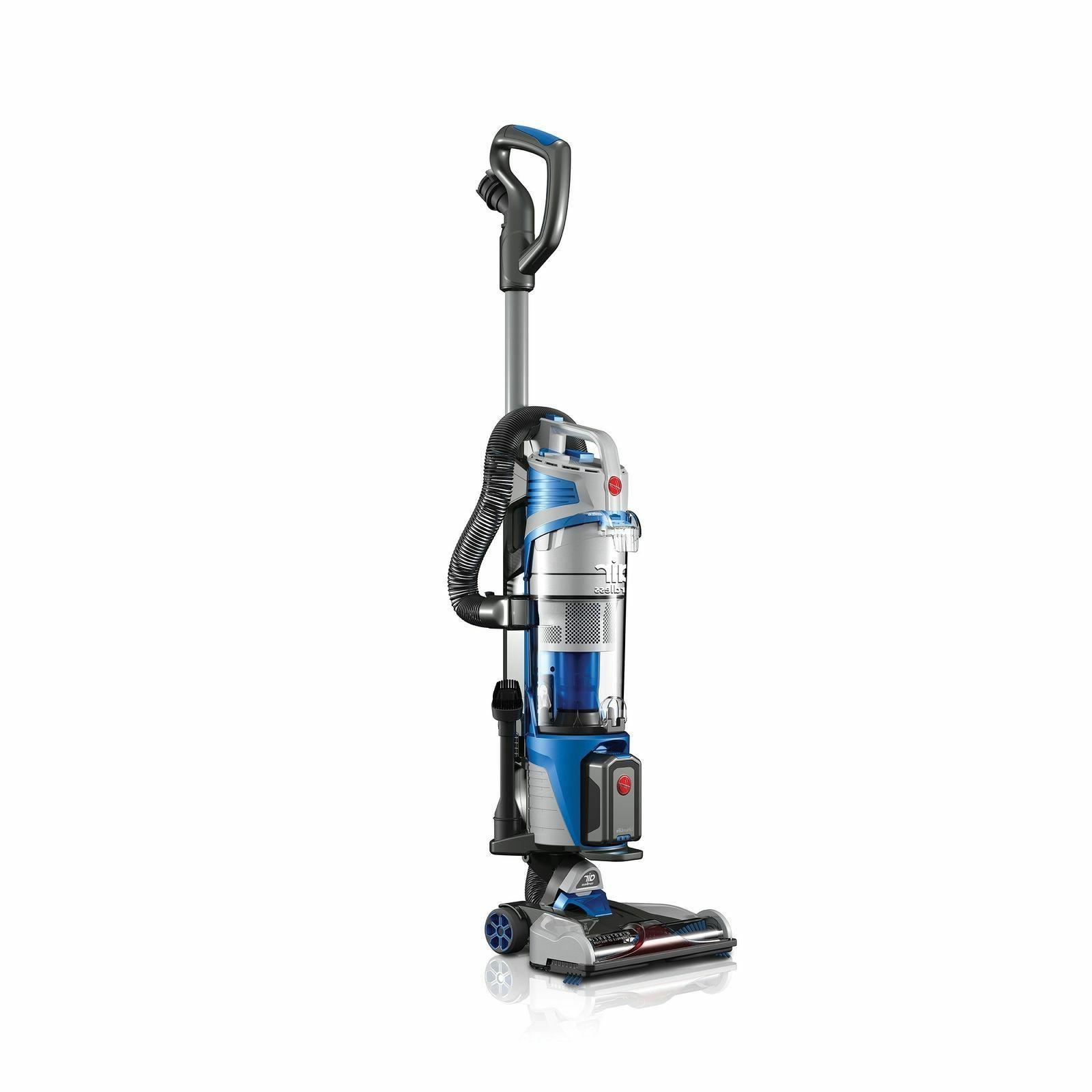 Hoover Cleaner Lift 20 Ion Bagless