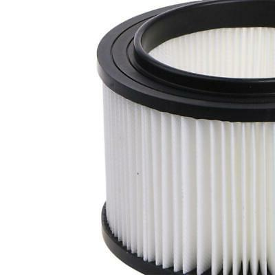 Vacuum Cleaner Filter Parts Replacement 17810