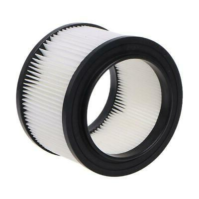 Vacuum Filter Parts Replacement For 17810