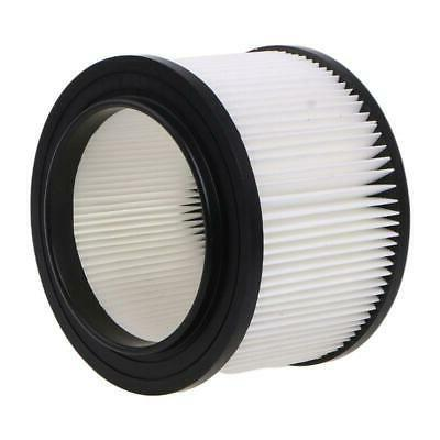 vacuum cleaner filter assembly parts replacement