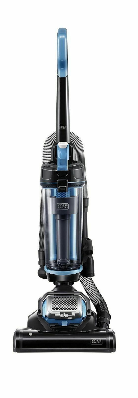 Vacuum Cleaner Vacume Upright Easy Commercial Hotel Floor