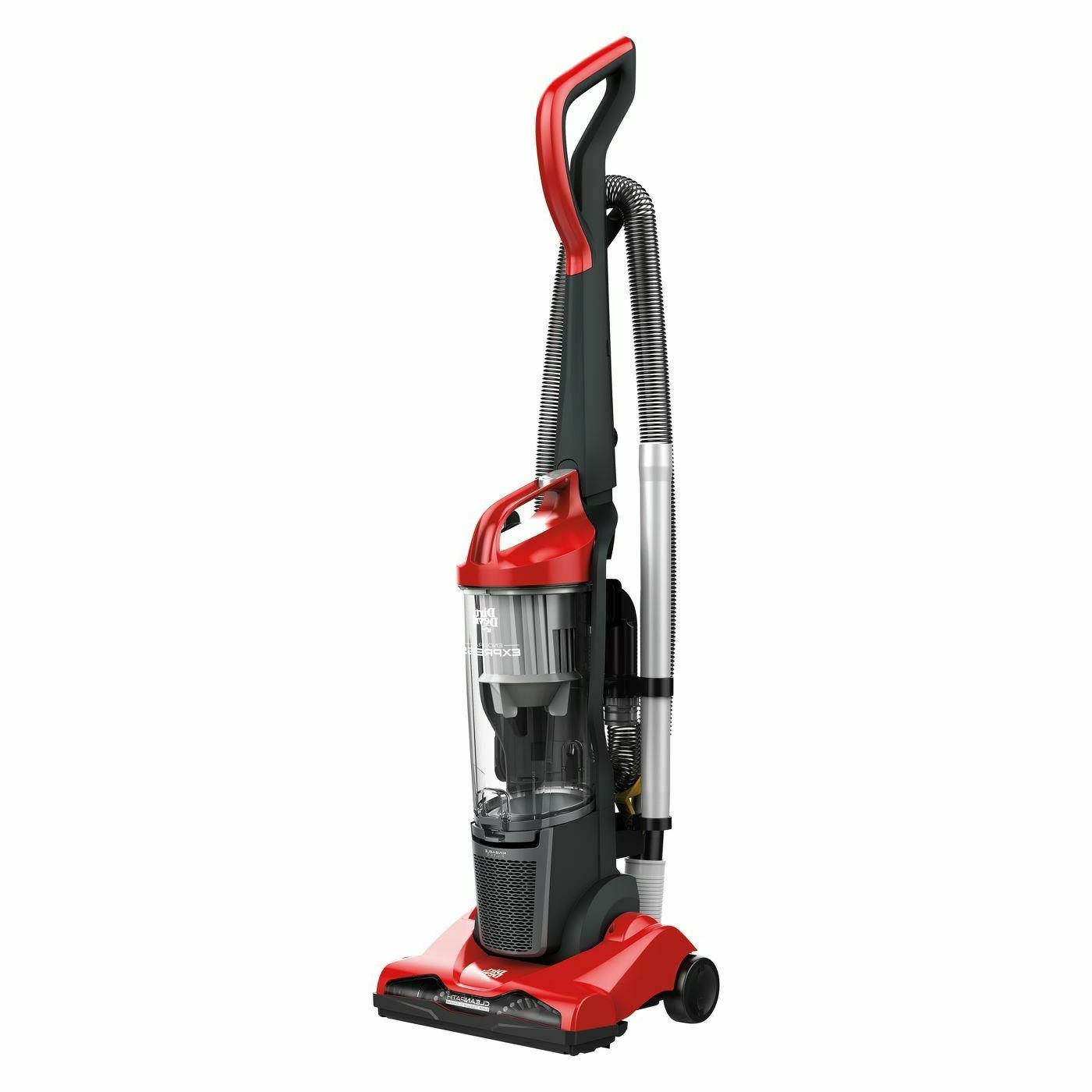 Vacuum Cleaner Upright Commercial Tools Hotel Home
