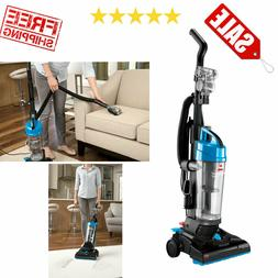BISSELL Powerswift Compact Bagless Upright Vacuum Vacio Swee
