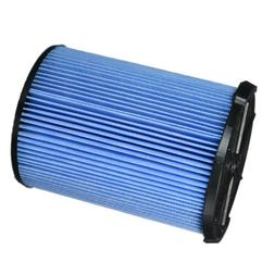 Replacement Filter for Ridgid VF5000 Vacuum Cleaner/3-Layer