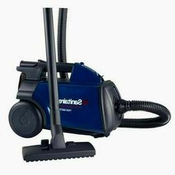 Sanitaire S3681D Sanitaire Mighty Mite Canister Vacuum/very