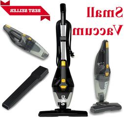 Vaccum Cleaner Small Vacuum Electric Broom Vacum House Best