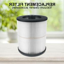 Vacuum Cleaner Accessories Replacement Filter for Craftsman
