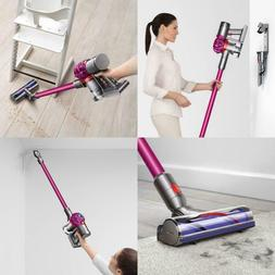 Vacuum CLeaner Cordless Vacum Cleaner Home House Kitchen Cor