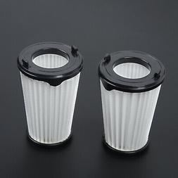 Vacuum Cleaner Parts Filter Fit For AEG AEF150 CX7-2-30DB Fo