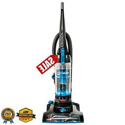 Vacuum Cleaner Vacume Bagless Upright Easy Commercial Tools