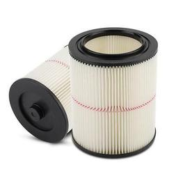 Wet/Dry Air Vacuum Filter Cleaners Kits For Shop Vac Craftsm