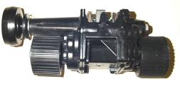 Hoover Windtunnel Vacuum Cleaner Parts Powerdrive Transmissi